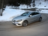 michelin-mercedes-winter-test-drive-005