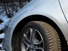 michelin-mercedes-winter-test-drive-006