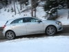 michelin-mercedes-winter-test-drive-007