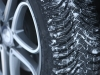 michelin-mercedes-winter-test-drive-009