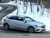michelin-mercedes-winter-test-drive-010