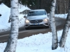 michelin-mercedes-winter-test-drive-011