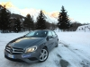michelin-mercedes-winter-test-drive-012