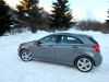 michelin-mercedes-winter-test-drive-014