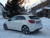 michelin-mercedes-winter-test-drive-015