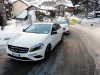 michelin-mercedes-winter-test-drive-016