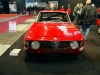 alfa-romeo-gta-1300-junior