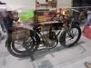 moto-premier-1913