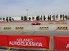milano-autoclassica-2014-live-63