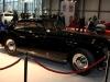 Alfa-Romeo-6C-2500-SS