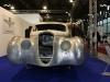 Alfa-Romeo-6C-Touring-Berlinetta