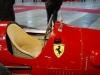 Ferrari-F1-1951