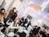 mercedes-cla-anterprima-a-milano-moda-donna-2013_011