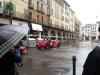mille-miglia-brescia-2013-04