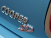 MINI-Cooper-SD-5-Porte-Logo