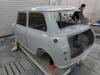 mini-983-restaurata-25