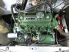 mini-983-restaurata-36