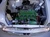 mini-983-restaurata-40