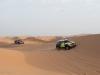 mini-all4-racing-dakar-2014-02