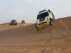 mini-all4-racing-dakar-2014-03
