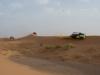 mini-all4-racing-dakar-2014-04
