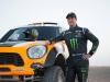 mini-all4-racing-dakar-2014-05