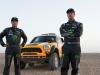mini-all4-racing-dakar-2014-06