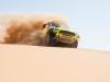 mini-all4-racing-dakar-2014-12
