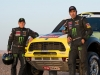 mini-all4-racing-dakar-2014-13