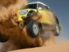 mini-all4-racing-dakar-2014-14