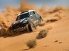 mini-all4-racing-dakar-2014-20