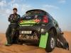 mini-all4-racing-dakar-2014-21