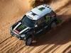 mini-all4-racing-dakar-2014-28