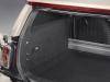 mini-clubvan-bagagliaio