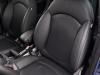 mini-cooper-countryman-all4-sedile-anteriore