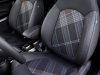 mini-cooper-s-paceman-all4-sedile-anteriore