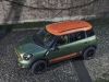 Mini-Countryman-CP-Company-3