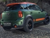 Mini-Countryman-CP-Company-4