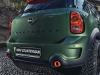 Mini-Countryman-CP-Company-5