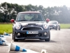 mini-driving-experience-16