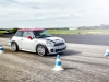 mini-driving-experience-19