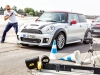 mini-driving-experience-22
