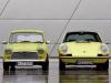 mini-classica-e-porsche-911-06