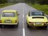 mini-classica-e-porsche-911-13