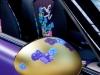 mini-floral-inspiration-franca-sozzani-life-ball-specchietto