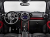 MINI-John-Cooper-Works-Paceman-Cruscotto
