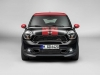 MINI-John-Cooper-Works-Paceman-Davanti