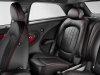 MINI-John-Cooper-Works-Paceman-Interni