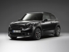 mini-nuova-colorazione-frozen-black-metallic_2