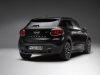 mini-nuova-colorazione-frozen-black-metallic_3